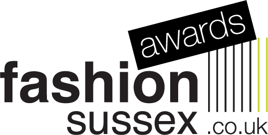 The Sussex Fashion Awards at www.fashionsussex.co.uk